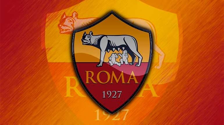 roma calcio - photo #4