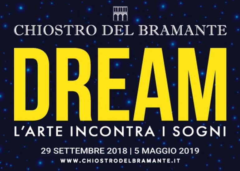 Offerta Romantico Weekend Roma - Offerta Coppia Roma | Vatican Rooms